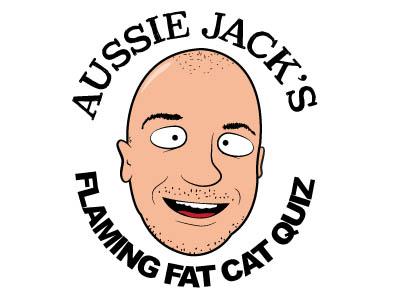 Aussie Jack Fat Cat Brewery Tap Quiz
